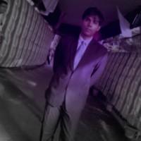 JITESH MISTRI - photograph - India News